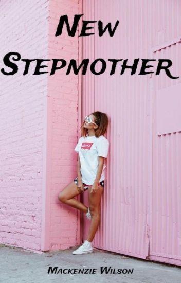 New Stepmother