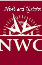 News and Updates by NigerianWC