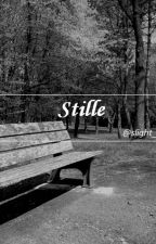 Stille by slight_x