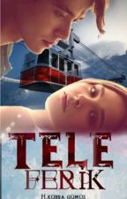 Teleferik #wattys2018  #dexilkromanim2018 by HaKuGu