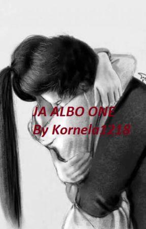 Ja albo one by kornela1218
