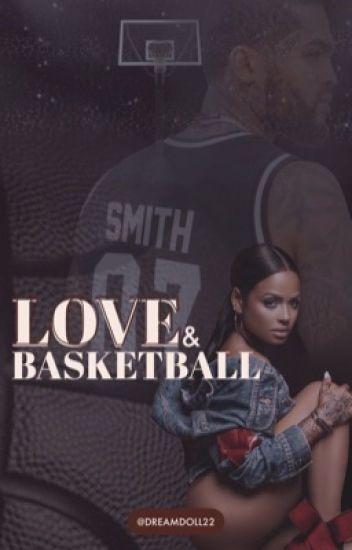 Love and Basketball ||Urban(DAVE EAST)