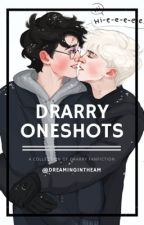 Drarry Oneshots by dreamingintheam