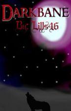 Darkbane by lills46
