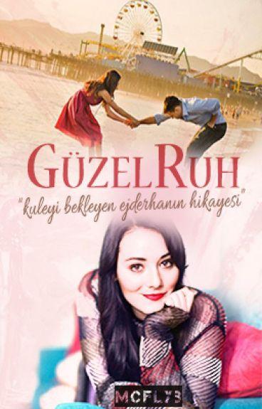 Güzel Ruh by mcflyb