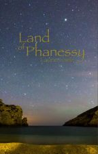 Land Of Phanessy {Slow Updates} by LaurieLaine