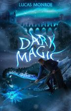 Dark Magic Graphics (Closed) by kerozeo