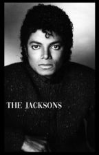 My Daddy Michael Jackson by breezymjandbruno