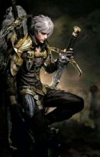Legacy Of A Sparda (Akeno x Male Reader) by ButLike_WhyTho