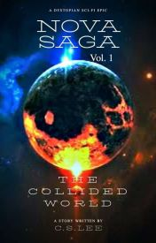 The Collided World