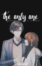 The Only One || Jumin Han x Reader (Mystic Messenger) by -stonedplanet
