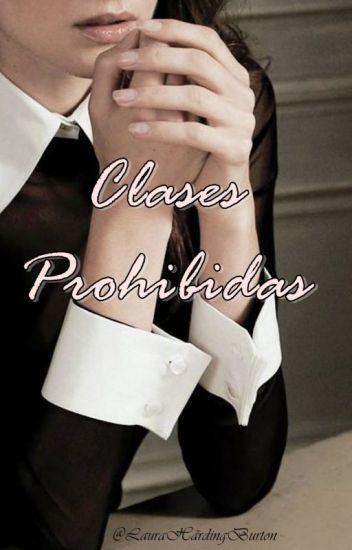 Clases Prohibidas ©