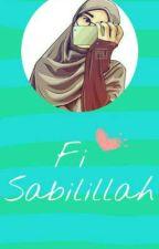 Fi Sabilillah by penatintania