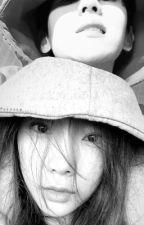 All FOR BAEKYEON | 1001 câu chuyện phiếm by Bunny_GG
