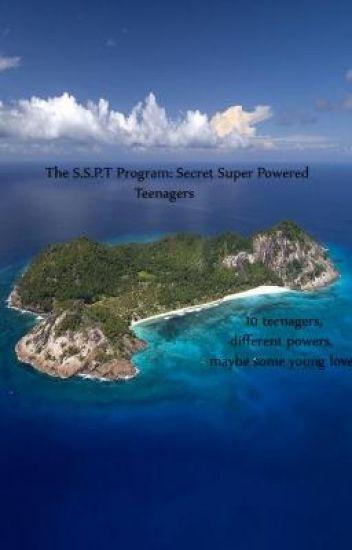 The S.S.P.T Program