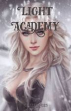 Light Academy by Chelsy_023