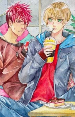 New Feelings(Eggnoid yaoi) - KawaiiIRL - Wattpad