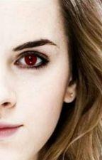 The Muggleborn Vampire: A Dramione Story  by hamlet688