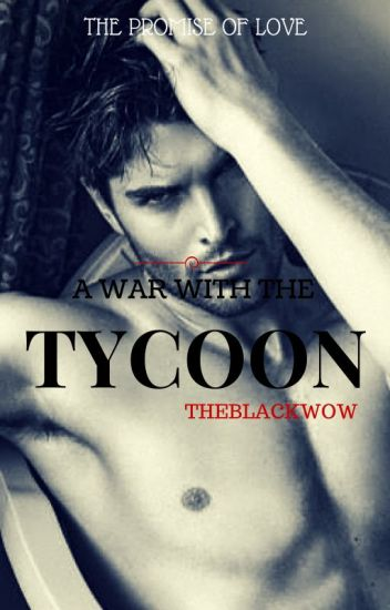 A war with the Tycoon