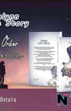 Open PO cerita YB by NnEvangellyn