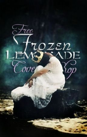 Frozen Lemonade Graphic Shop by FrozenLemonade