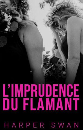 L'Imprudence du Flamant