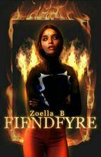 Fiendfyre by Zoella_B