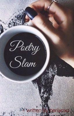 poetry slam gl ck wattpad. Black Bedroom Furniture Sets. Home Design Ideas
