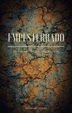 EMPESTERRADO by L-A-Dato
