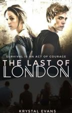 Last of London by demidork25