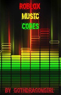 Roblox Music Codes Cradles Sub Urban Ncs Release Wattpad