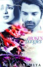 ArShi SS : Broken Bangles (Rejected II) by KoeliDalmiya