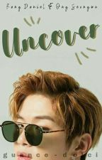 Uncover [ONGNIEL] ⛔discontinue by guancedolci