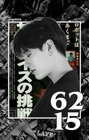 6215 / c. seungyoun by hyularies