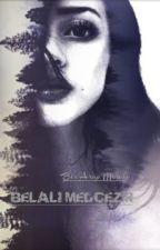 BELALI MED-CEZİR   (Bir Arap Masalı)     by HEDERA_58