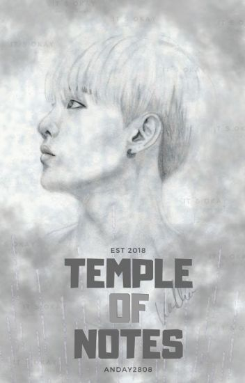 [[Temple of Notes]] - myg; pjm