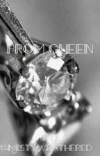 Prom Queen by Tr_ggered