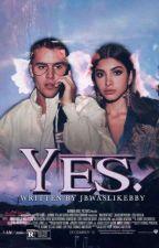 Yes | JB by jbwaslikebby