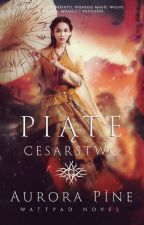Piąte Cesarstwo by Aurora-Pine