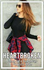 heartbroken • ace family by PRINCESS_TARD