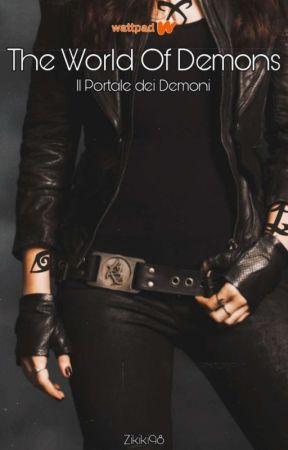 Twilight fanfiction dating spettacolo Morgan e Garcia datazione nella vita reale