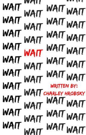 Wait by TheMissCharley