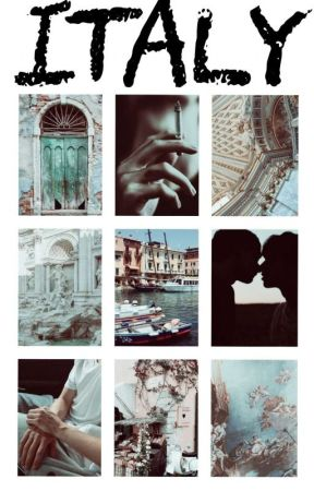 Italy [boyxboy] ON HOLD by _Blurry_Space_