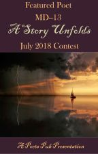 Seeing Double - July 2018 Contest by PoetsPub