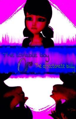 Bullied (A Miraculous Fanfiction) - Miraculous_Lover01 - Wattpad