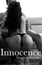 Innocence #1 by SimpleSuduction