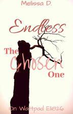 Endless - The Chosen One by Eli826