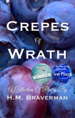 Crepes of Wrath by HM_Braverman