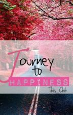 Journey to happiness. by This_Chik
