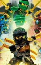Ninjago Guess The Quote by b3autyqueen